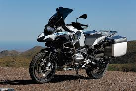 bmw r 1200 gs adventure 36 jpg 1900 1267 soon pinterest