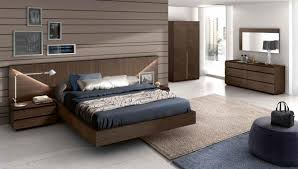 Discount Bedroom Furniture Sale by Bedrooms Queen Size Bedroom Sets Queen Size Bed Bedding Sets