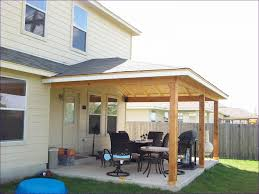 outdoor ideas beautiful patio ideas enclosed porch ideas small