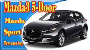 buy mazda 3 hatchback 2018 mazda3 5 door 2018 mazda3 5 door grand touring 2018