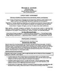 Personal Trainer Resume Example No Experience by Personal Trainer Resume Example Resume Examples Personal