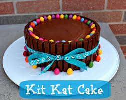 cake decorating ideas for beginners decorating of party