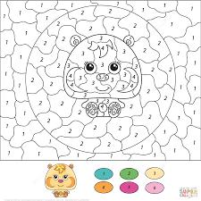 simple color by number wallpaper download cucumberpress com