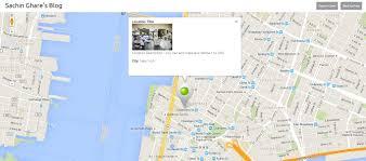 China Google Maps by Google Map