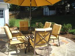 Lazy Boy Furniture Outlet Patio Perfect Patio Furniture Sears For Your Living U2014 Thai Thai