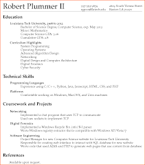 Resume Definition A Resume Definition Free Resume Example And Writing Download