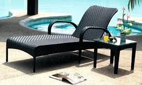 Outdoor Furniture Teak Sale by Diy Outdoor Chaise Lounge Chairs Teak Outdoor Furniture Lounge