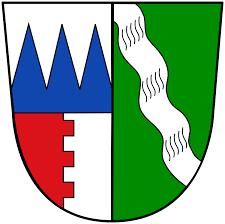 Kranenburg, Lower Saxony