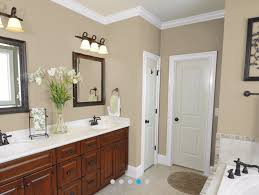 popular this week universal khaki sw 6150 yellow paint color by