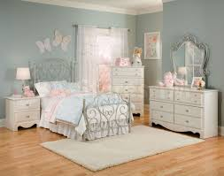 Black Childrens Bedroom Furniture Bedroom Sets Kids Bedroom Good Looking Awesome Kid Bedroom