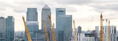 msc international business management university of east london