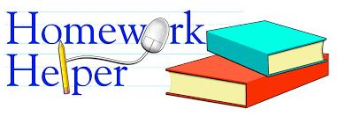 Schools homework help   Nursing resume writing service Homework Help High School Students