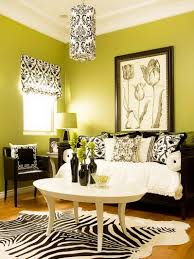 bedroom ideas wall art for diy glamorous and decor pinterest
