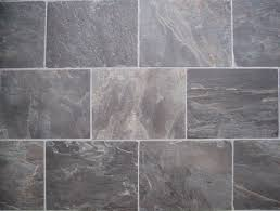 Kitchen Tile Flooring Ideas Fresh Mosaic Bathroom Floor Tile Ideas 8532