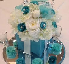 Table Flower Arrangements Best 25 Flower Centerpieces Ideas On Pinterest Centerpiece