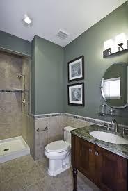 Bathroom Tile And Paint Ideas 38 Best Bathroom Tiles Images On Pinterest
