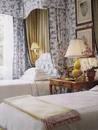 Best Bedrooms Images On Pinterest Beautiful Bedrooms - House beautiful bedroom design