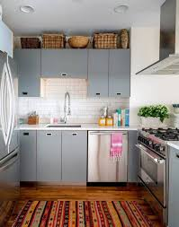Remove Kitchen Cabinets by Kitchen Cabinet White Cabinets With Backsplash Ideas Paint