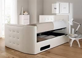 White Bedroom Furniture Jerome Aluminum Pillar Bedding Full Size Of Designcupboard Ladder Gl Lamp