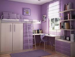 interior design 17 teenage bedroom ideas interior designs