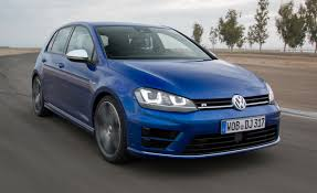 2016 volkswagen golf r manual first drive u2013 review u2013 car and driver