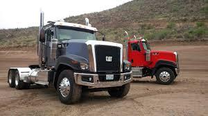680 volvo truck eicher trucks new range trucks pinterest