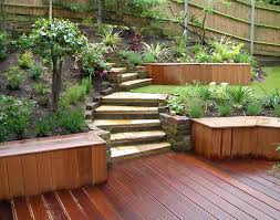 pictures of beautiful gardens for small homes modern garden