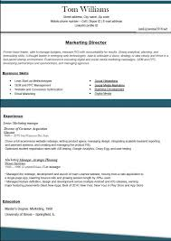 free resume templates word templates resume curriculum vitae ms     Resume   Free Resume Templates