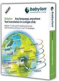 افضل واشمل قاموس بدون بدون منازع,بوابة 2013 images?q=tbn:ANd9GcR