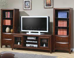 Tv Cabinet Wall Design Image Gallery Of 35 Stunning Tv Stand And Wall Units Design Ideas