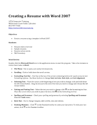 Buy fake resume   Quality Essay   best business de Lipstick Alley Aaaaeroincus Entrancing College Application Resume Examples Ziptogreencom With Divine College Application Resume Examples And Get Ideas