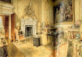 famous interior designers home interior and exterior design