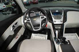 100 2010 chevy equinox owners manual 2010 chevy equinox ls