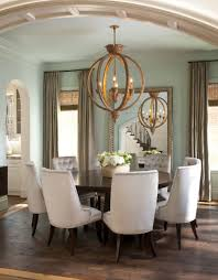 Dining Room Table Decor Ideas by Dining Room Ellen Grasso Dallas Home Dining Room Most Beautiful