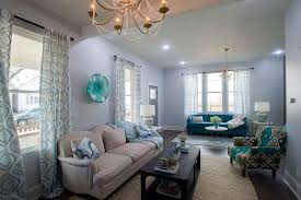 Photos Of Living Room by Good Bones Living On The Edge In Bates Hendricks Good Bones Hgtv
