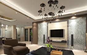Home Decor Design Houses 100 Home Decor Interiors Adorable Simple Home Interior