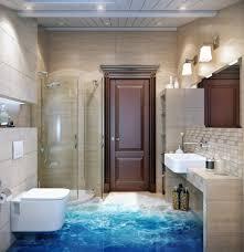 100 bathroom ideas images 100 small bathroom ideas paint