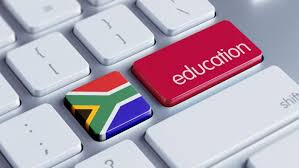 South Africa has the distinction of being the most unequal country in the world