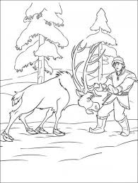 180 coloring pages images coloring