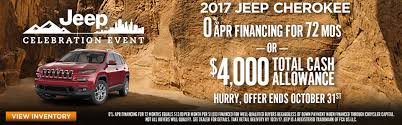 sewell lexus pre owned dallas tx dallas dodge chrysler jeep ram dealer in dallas tx