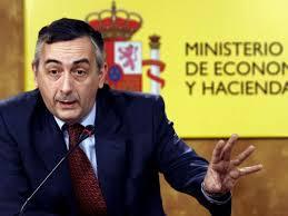 """¿Tiene España un """"plan B"""" como lo requiere el FMI?"""