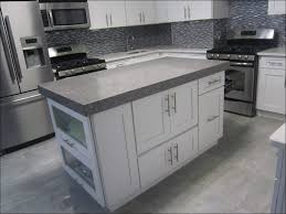 Sale Kitchen Cabinets Kitchen Used Kitchen Cabinets Sale Bathroom Cabinet Outlet Store