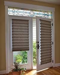 exterior door with blinds between glass inspiring exterior doors with blinds between glass 85 with
