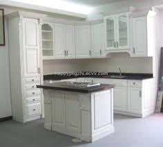 what is melamine cabinets memsaheb net