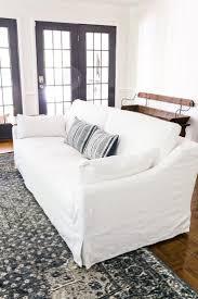 Ikea Sofa 25 Best Sofa Price Ideas On Pinterest Quality Furniture Sofa