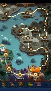 Africa Map Game by Best 25 World Map Game Ideas On Pinterest Environment Map Game
