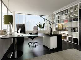 cool home office designs homes abc