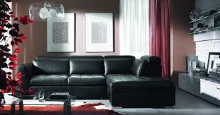 Living Room Curtain Looks Red And Brown Living Room The Most Impressive Home Design