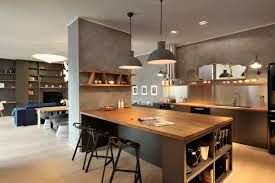 Track Lighting For Kitchens by Kitchen Pendant Lighting Designs Design Ideas U0026 Decors