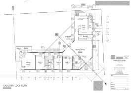 Architecture Symbols Floor Plan How To Read House Construction Plans